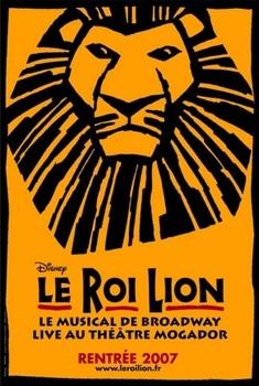 1268504439_lionking_006.jpg