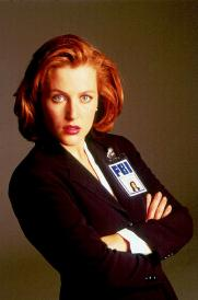 Dana-Scully-2