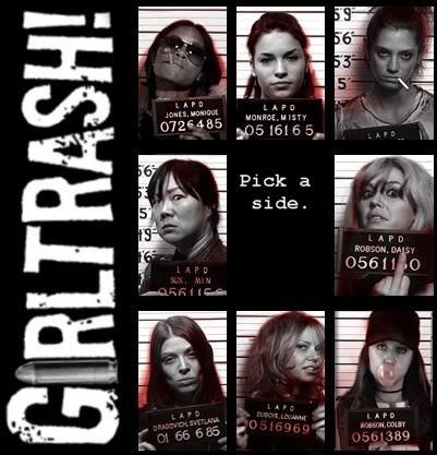 girltrash 01
