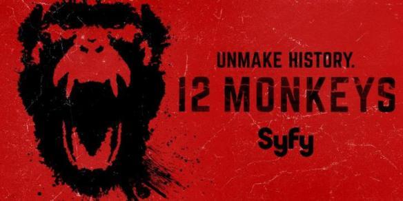 12-monkeys-2