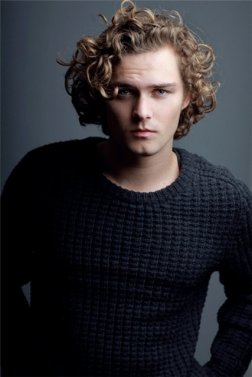 427full-finn-jones