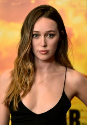 alycia fear the walking dead7