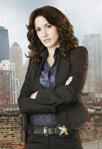 chicago-code-jennifer-beals