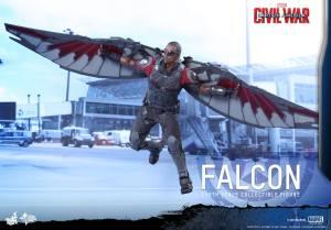 Falcon Civil War 15