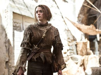 Maisie Williams Arya GOT.jpg