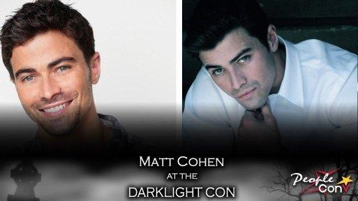 Matt Cohen.jpg