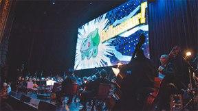 pokemon concert 1