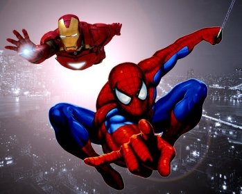 spiderman iron man.jpg