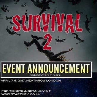 survival 2.jpg