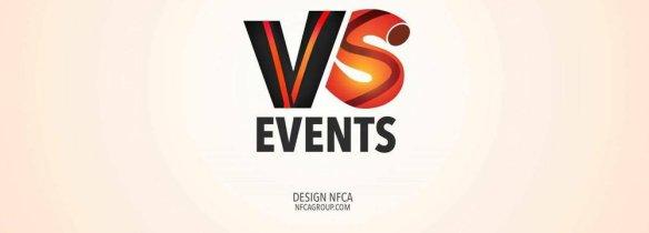 vanillaswirl events