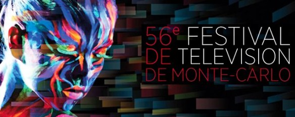 56 Festival Télévision Monte Carlo.jpg