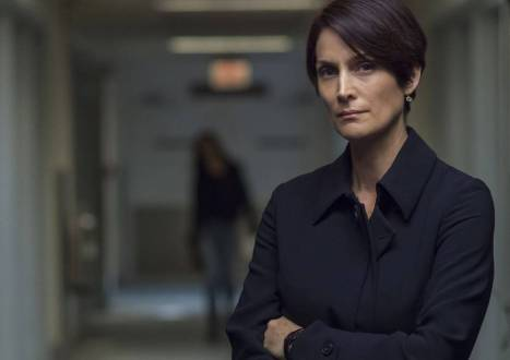 Carrie-Anne Moss Jessica Jones.jpg
