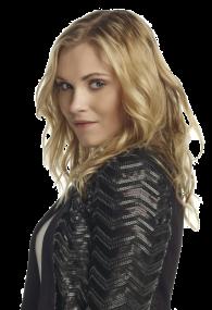 Eliza Taylor
