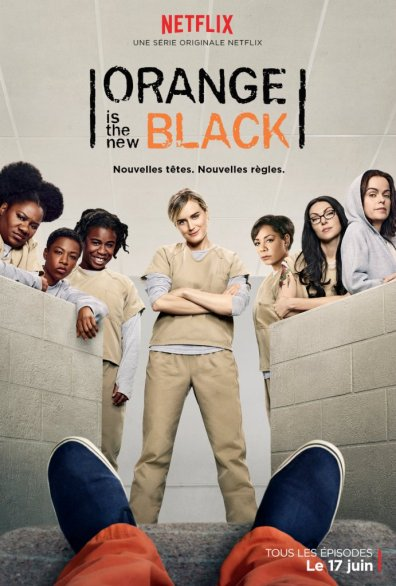 Oarnage is The new Black saison 4.jpg