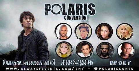 Polaris con.jpg
