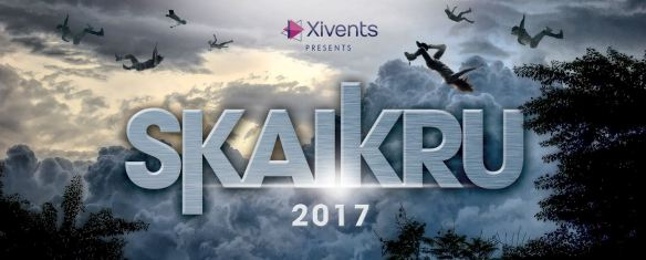 Skaikru xivents the 100.jpg