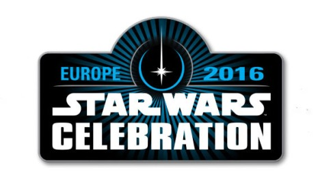 star wars celebration.jpg