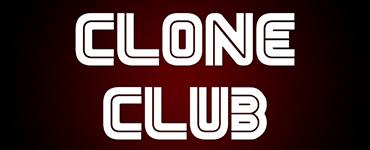 clone-logo