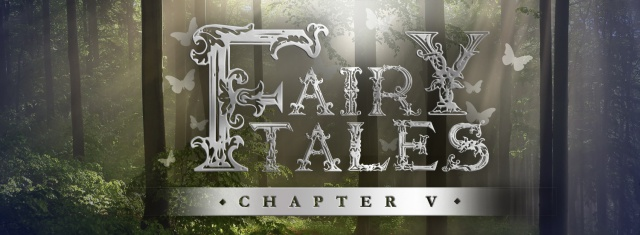 Fairy Tales 5.jpg