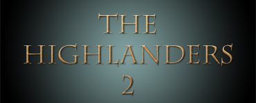 highlanders-logo