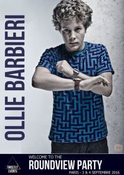 Ollie Barbieri.jpg