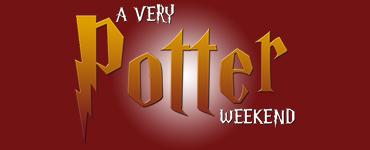 potter-logo