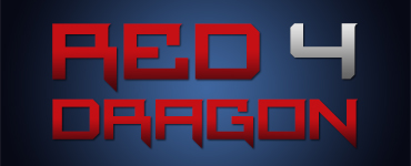 reddragon-logo