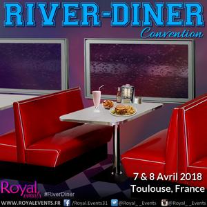 riverdiner-convention-300.png