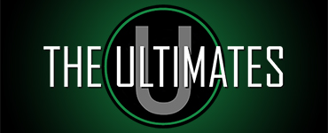ultimates-logo