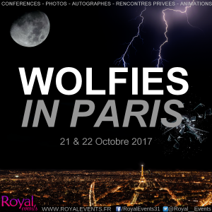 wolfies-in-paris