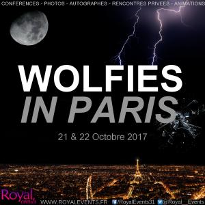 wolfies-in-paris