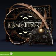 X-Box One Game of Thrones