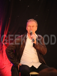 05 Anthony Head