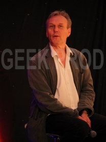 57 Anthony Head