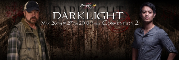 darklight-2-3