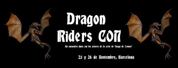 dragon-riders-con