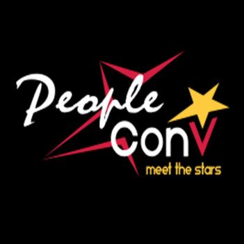 people con logo