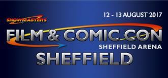 Sheffield-2017