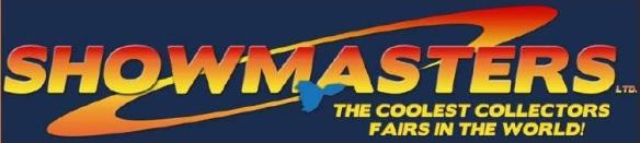 Showmasters-logo