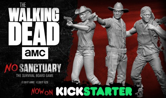 the walking dead kickstarter.jpg