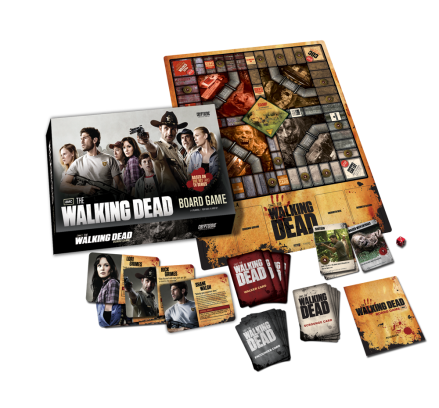 twd board game.png