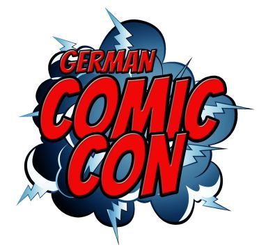 logo-german-comic-con