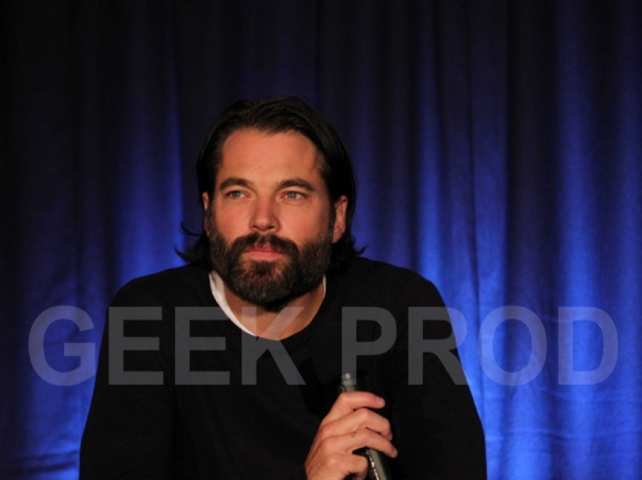 01-tim-rozon
