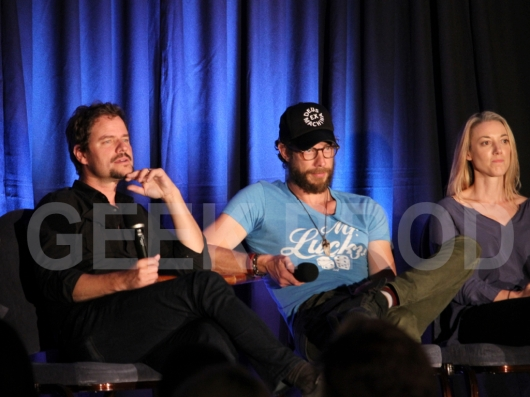 102-anthony-kris-zoie