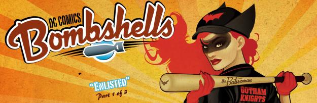 bombshells bat.png