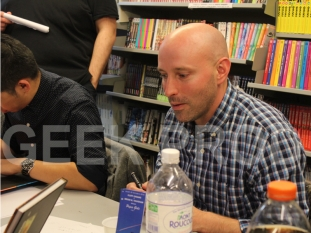brian-k-vaughan-toulouse-2016