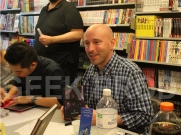 brian-k-vaughan-toulouse