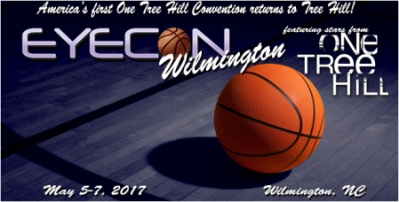 eyecon wilmington.jpg