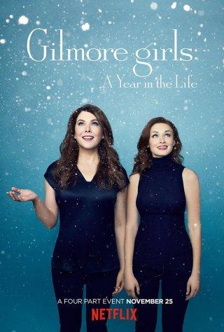 gilmore-girls-1