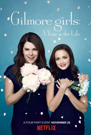 gilmore-girls-2